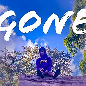 Gone (feat. Double A & Retro Cha)