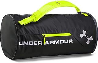 Under Armour Unisex Isolate Duffel Bag