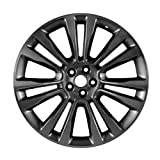 Factory Wheel Warehouse - New Reconditioned...