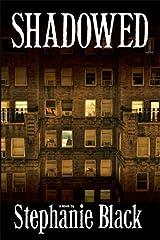 Shadowed Kindle Edition
