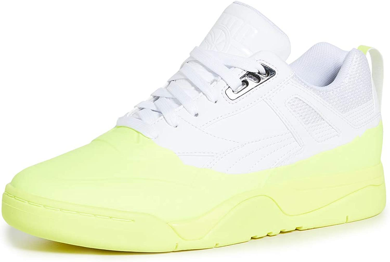 PUMA Select Men's Palace Guard Space Punk Sneakers