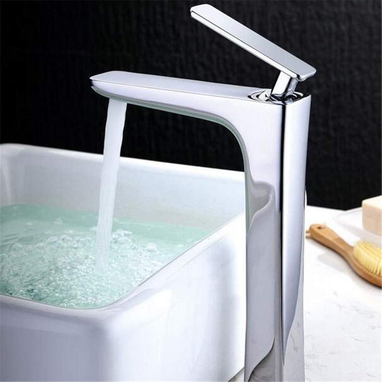 Wasserhahnbecken Wasserhahn Waschbecken Wasserhahn Kupfer Hei Und Kalt über Waschbecken Wasserhahn Becken Keramik Waschbecken Wasserhahn