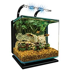 Focused on the healthy living of your aquatic pets Quality designed and tested for highest performance Don't Settle for anything less, use Aquaria Products