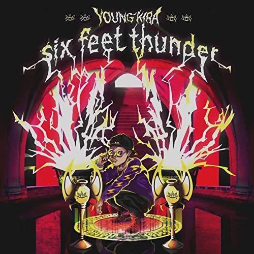 Six Feet Thunder