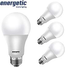Best 40 watt medium base led bulb Reviews