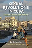 Sexual Revolutions in Cuba: Passion, Politics, and Memory (Envisioning Cuba)