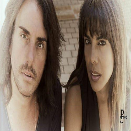 Mietta & Valerio