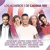 Los Nº1 de Cadena 100 (2019)