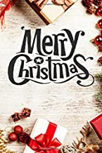 Best merry christmas merry christmas merry christmas merry christmas Reviews