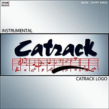 Catrack Logo - Single