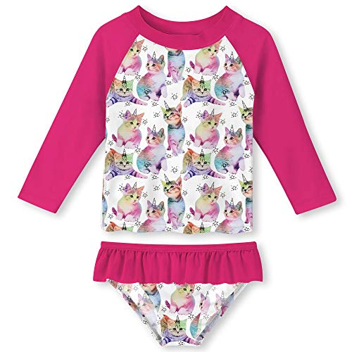 Bestselling Baby Girls Two Pieces