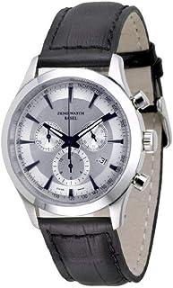 Zeno - Watch Reloj Mujer - Gentleman Cronógrafo 5030 Q - 6662-5030Q-g3