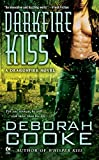 Deborah Cooke Dragonfire 6. Darkfire Kiss 7. Flashfire