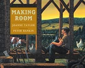 Best joan e taylor books Reviews