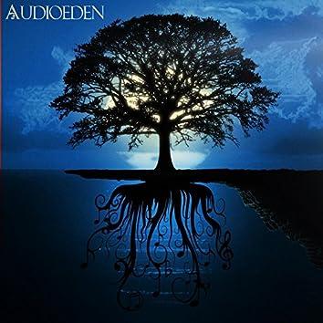 AudioEden