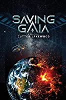 Saving Gaia