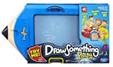 Draw Something Party Board Game by Hasbro