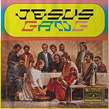 Jesus Gang
