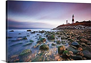 Best montauk beach photos Reviews