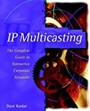 Books on Multicasting