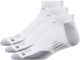 drymax thin socks