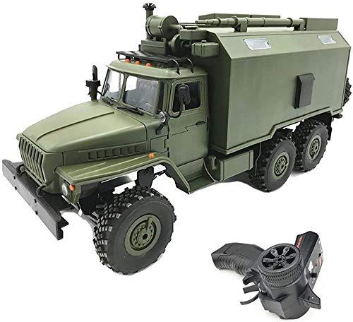 basculas para camiones suspension neumatica