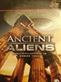 Ancient Aliens: Early Civilizations