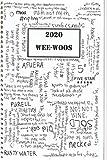 2020 Wee-Woos
