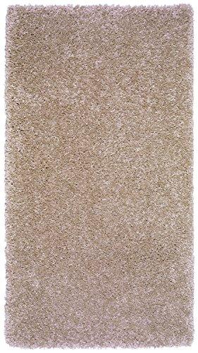 Universal Alfombra, 100% Polipropileno Heat-Set Frise, 160 x 230 cm