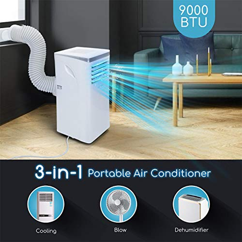 Aigostar Climatizadores evaporativos