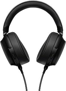 ソニー ステレオヘッドホン バランス接続対応 ケーブル着脱式 ハイレゾ 大口径70mm振動板 360 Reality Audio認定モデル MDR-Z7M2 Q
