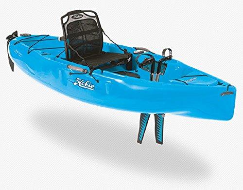 Hobie Sport Blue