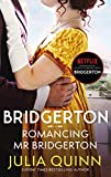 Bridgerton - Romancing Mr Bridgerton (Bridgertons Book 4): Inspiration for the Netflix Original Series Bridgerton: Penelope and Colin's story