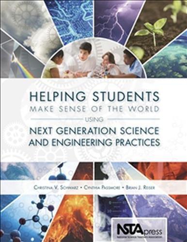 Helping Students Make Sense of the …