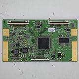 Toshiba LJ94-02155E T-Con Board for 52HL167