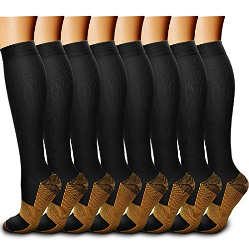 Design Dont Mess With Texas Unisex Full Socks Long Socks Knee High Socks