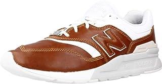 New Balance Herren Cm997hep Sneaker