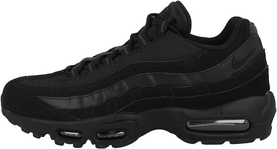 Nike Air Max '95, Chaussures de Sport Homme