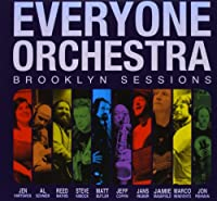 Brooklyn Sessions