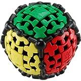 Mefferts Gear Ball (Difficulty 8 of 10)