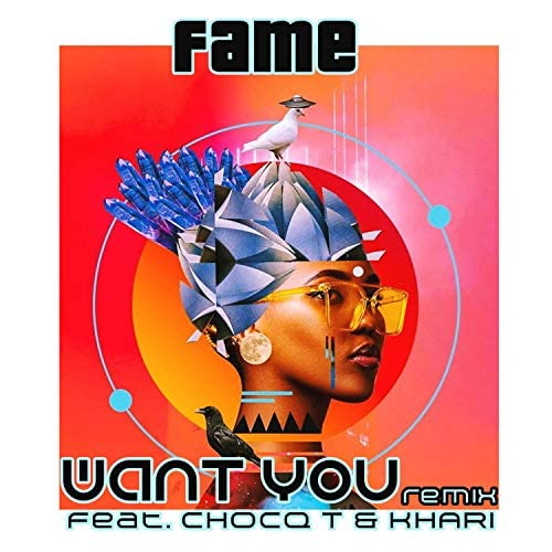 BeatGod Fame
