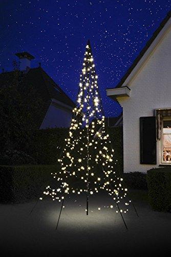 Hemsson BV -  Fairybell LED
