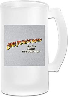 Best hero association mug Reviews
