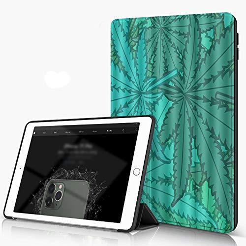 Case for iPad 10.2 Inch, iPad 7./8. Generation shell Mardi Gras, Slim Lightweight Stand Protective Case for iPadr,Auto Wake/Sleep