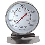 Ekco 7.6' Oven Thermometer