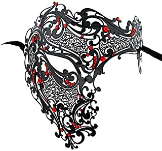 Best red squid mask Reviews