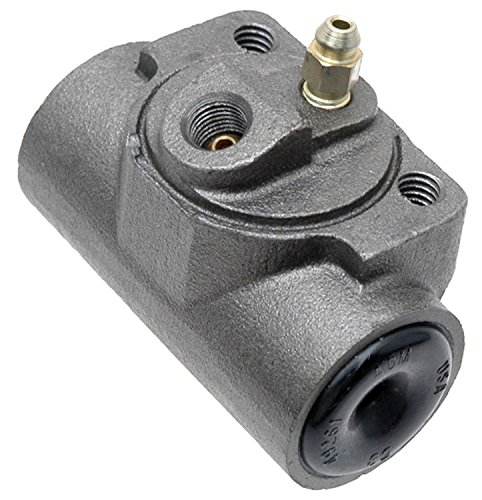 ACDelco Professional 18E1034 Rear Drum Brake Wheel Cylinder