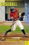 Regelheft Baseball - Deutscher Baseball und Softball Verband e. V.