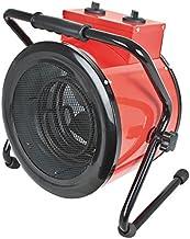 Calefactor Industrial 3000W.E178 Habitex