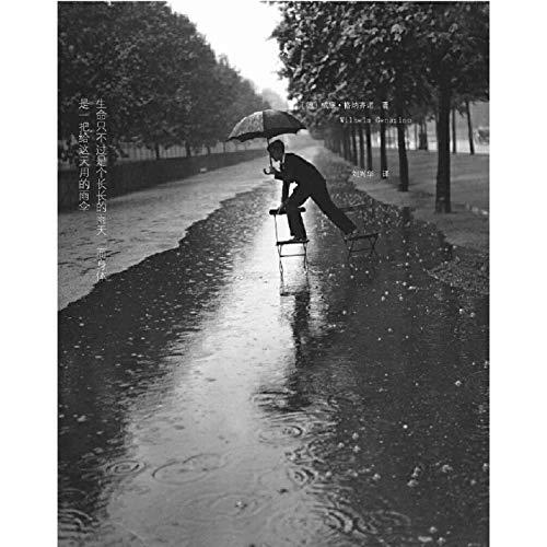 Ein Regenschirm für diesen Tag (Chinesisch)